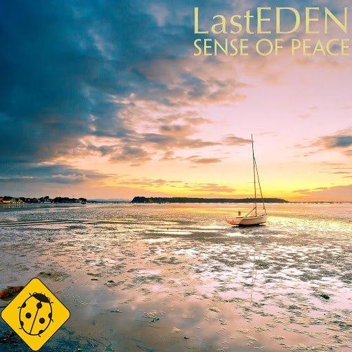 LastEDEN альбом Sense Of Peace
