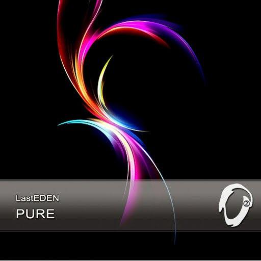 LastEDEN альбом Pure
