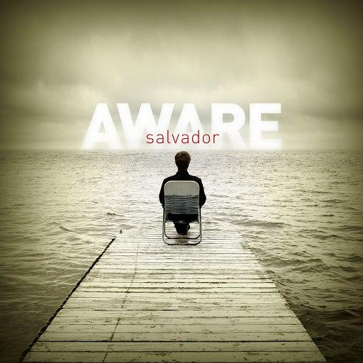 Salvador альбом Aware