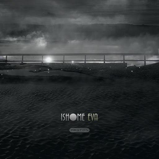Ishome альбом Eva