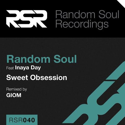 Random Soul альбом Sweet Obsession