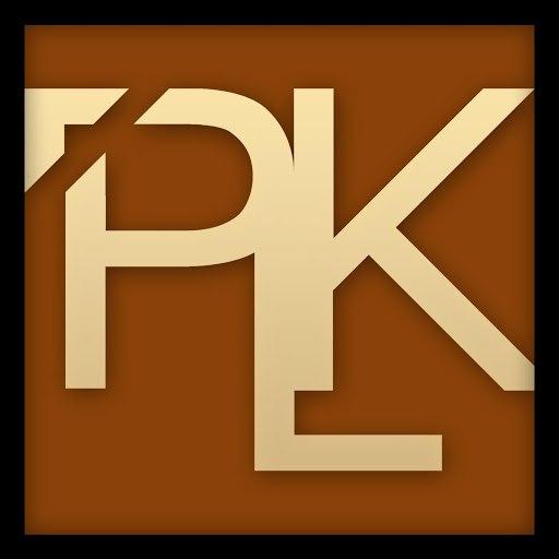 PlentaKill альбом Tower Dive (feat. Megan Dickinson)