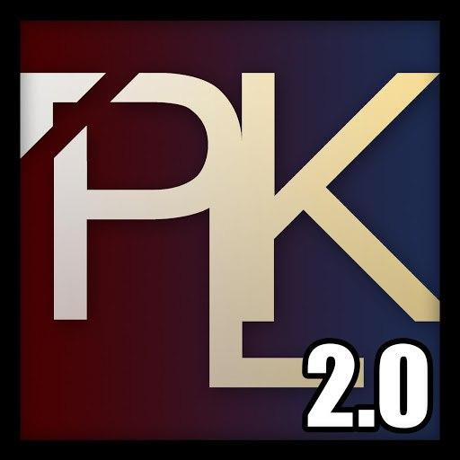 PlentaKill альбом All I Do Is Spin 2.0