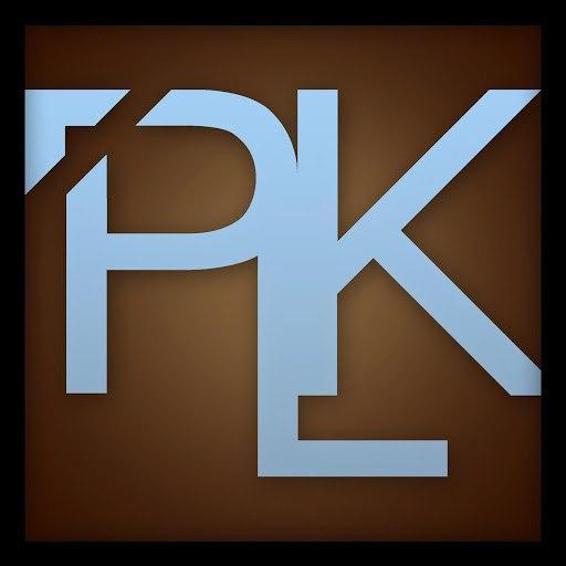 PlentaKill альбом Pick Fizz (feat. Rachelle Lum)