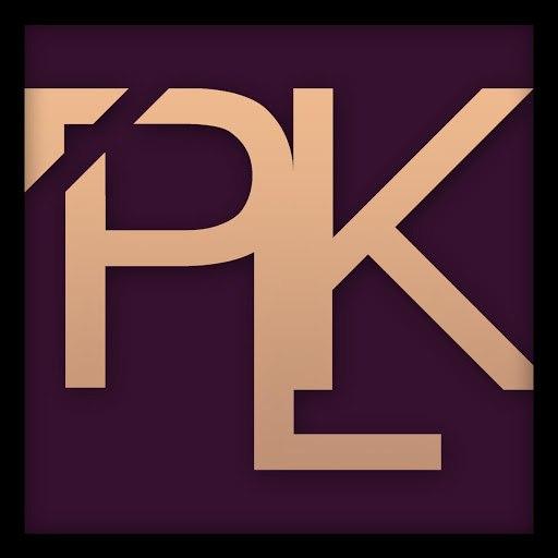 PlentaKill альбом Teleport