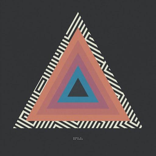 Tycho альбом Awake Remixes