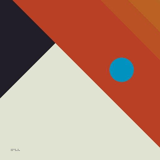 Tycho альбом Division Remix