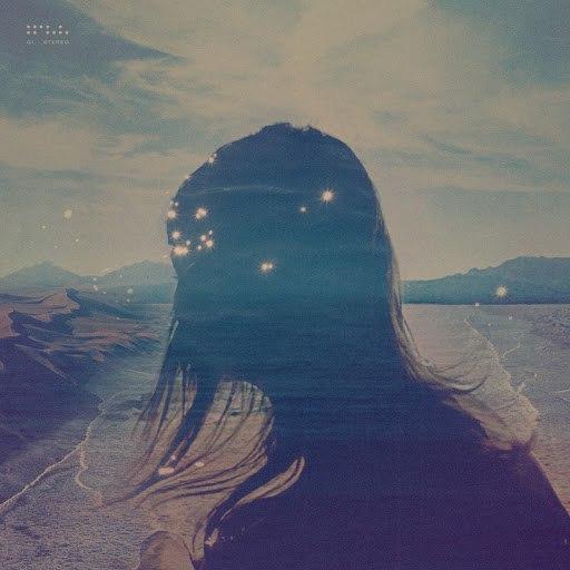 Tycho альбом Dive (Radio Edit)