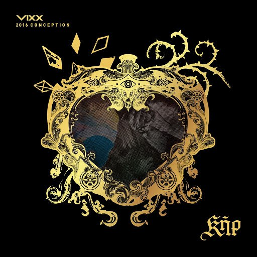 Download [perf] vixx – love me do + fantasy @ mbcmusic show.