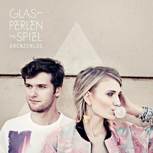Glasperlenspiel альбом Grenzenlos
