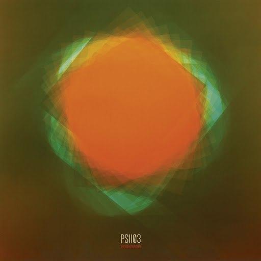 The Golden Filter альбом PSII03