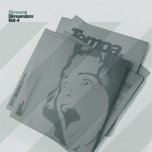 Skream альбом Skreamizm, Vol. 4