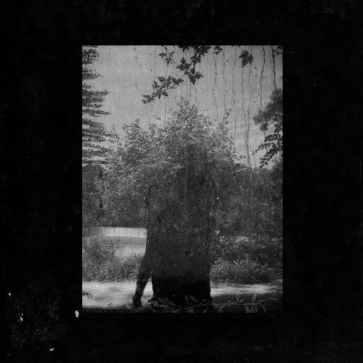 Grouper альбом Ruins