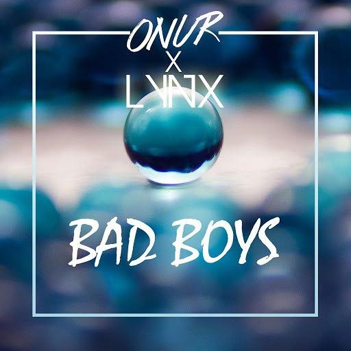 LYNX альбом Bad Boys