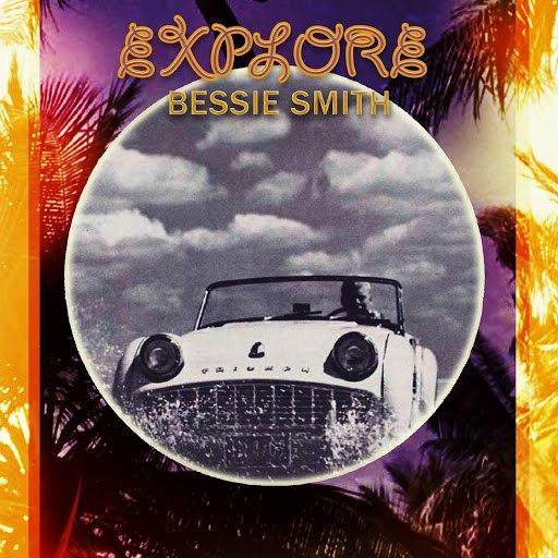 Bessie Smith альбом Explore