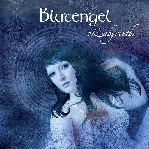 Blutengel альбом Labyrinth