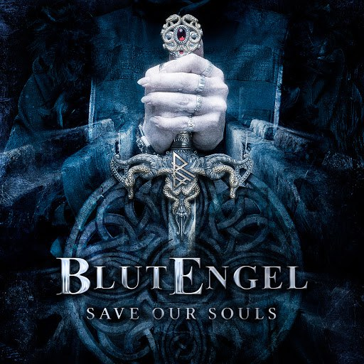 Blutengel альбом Save Our Souls