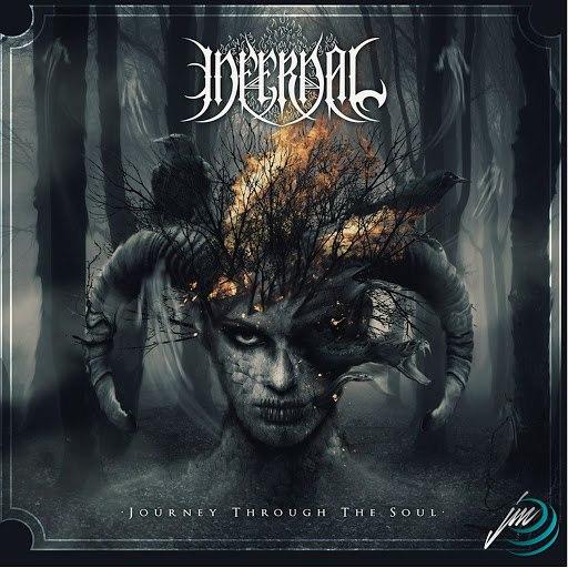Infernal альбом Journey Through the Soul