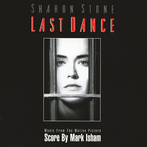 Mark Isham альбом Last Dance