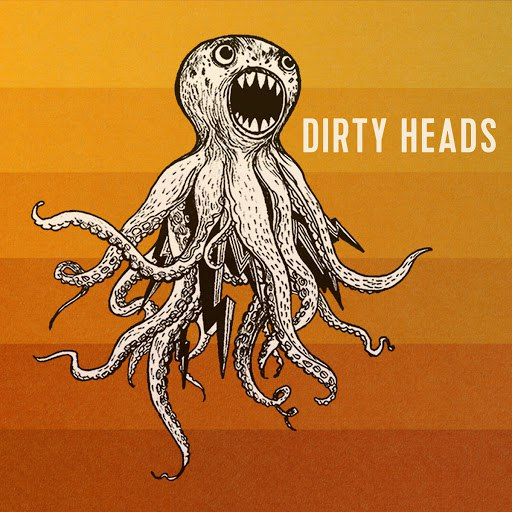 Dirty Heads альбом That's All I Need