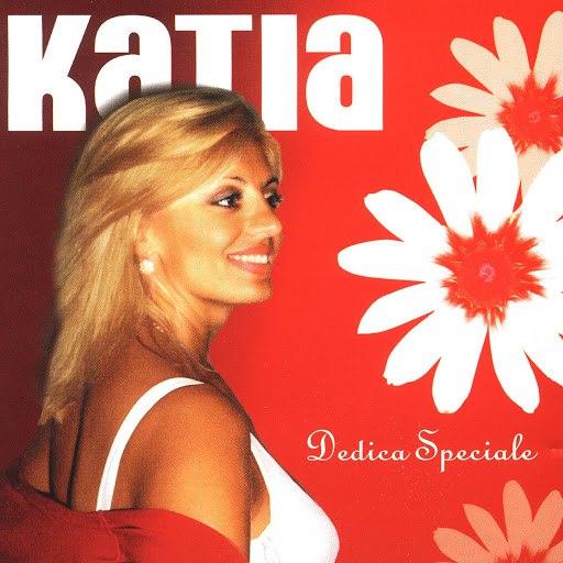 Katia альбом Dedica speciale