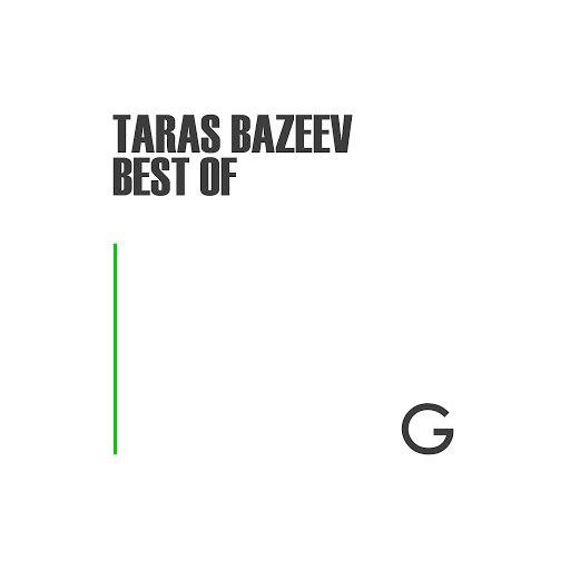Taras Bazeev альбом Best of 2016