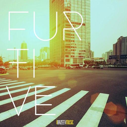 Taras Bazeev альбом Furtive