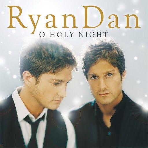 Ryandan альбом O Holy Night
