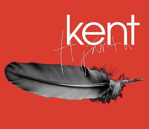 Kent альбом Hjärta