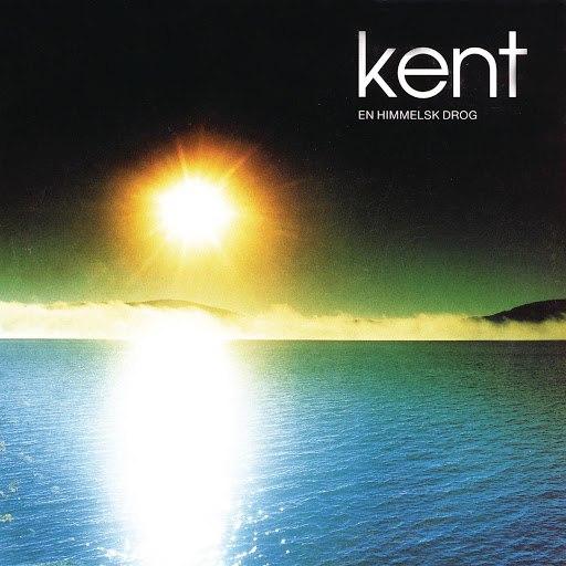 Kent альбом En Himmelsk Drog
