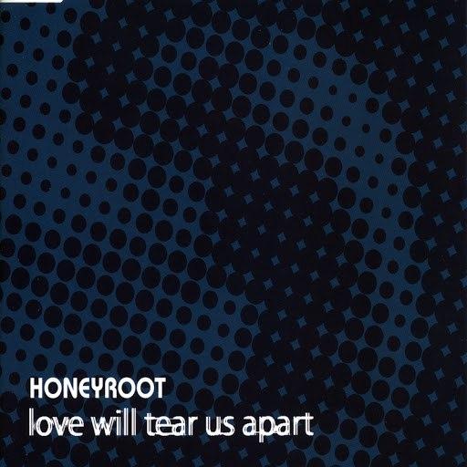 Honeyroot альбом Love Will Tear Us Apart