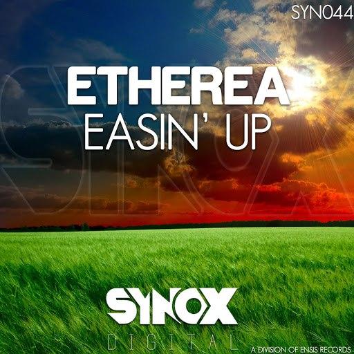 EthereA альбом Easin' Up