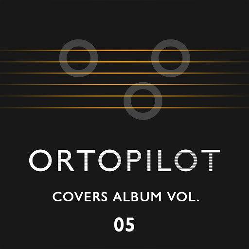ortoPilot альбом Covers Album Vol. 05