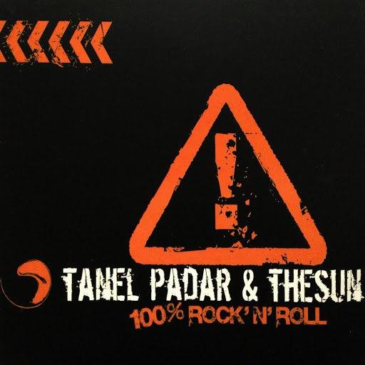 The Sun альбом 100% Rock'n'roll