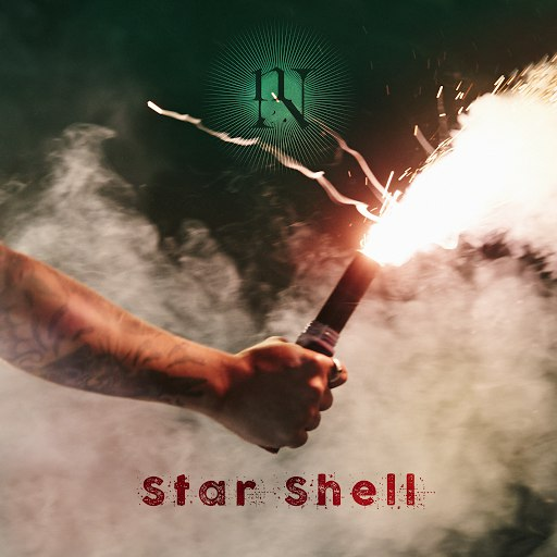 Nell альбом Star Shell