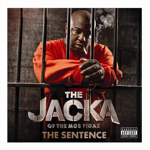 The Jacka альбом The Sentence