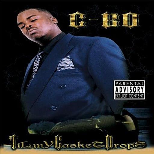 C-Bo альбом Til My Casket Drops