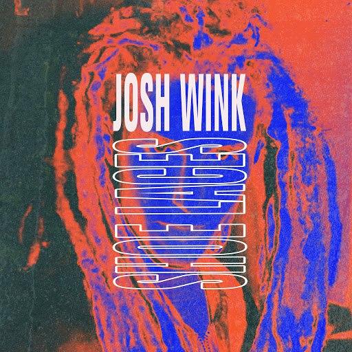 Josh Wink альбом Shoelaces