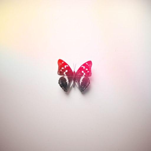 Christian Löffler альбом Young Alaska Remixes