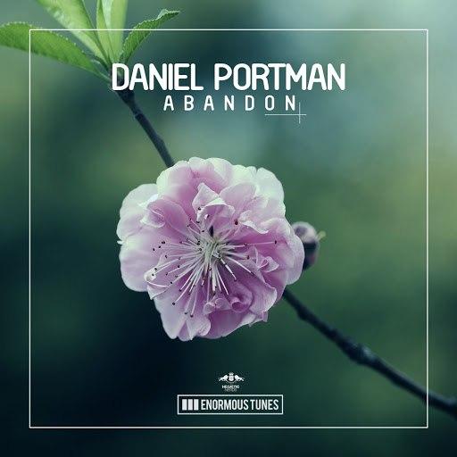 Daniel Portman альбом Abandon EP