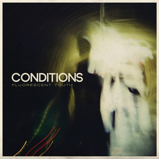 Conditions альбом Fluorescent Youth