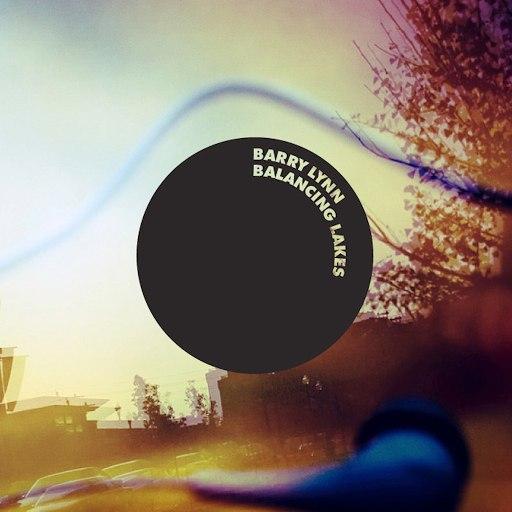 Barry Lynn альбом Balancing Lakes