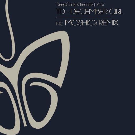 TD альбом December Girl
