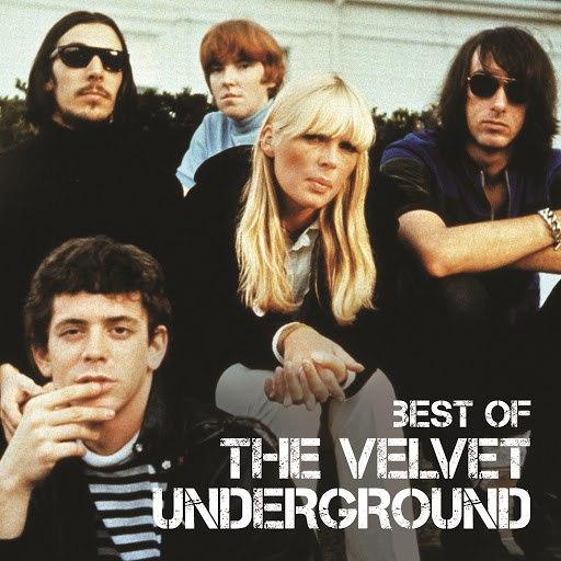 The Velvet Underground альбом Best Of