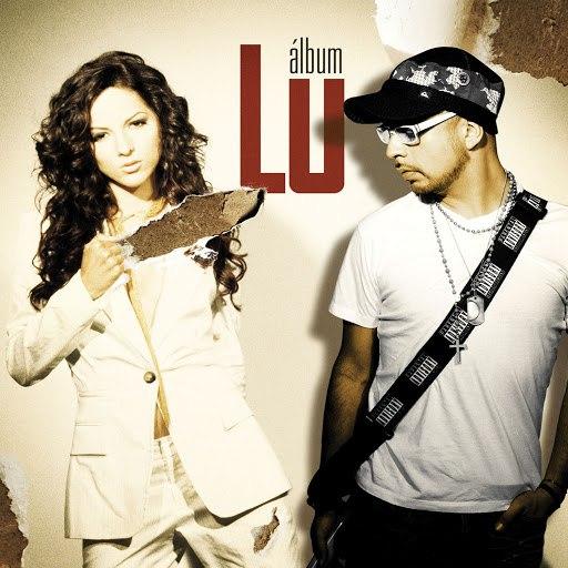 LU альбом Album