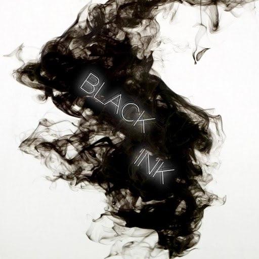 Onision альбом Black Ink