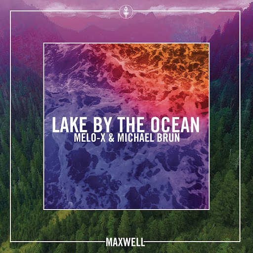 Maxwell альбом Lake By the Ocean (Remixes)