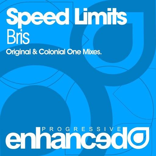 Speed Limits альбом Bris