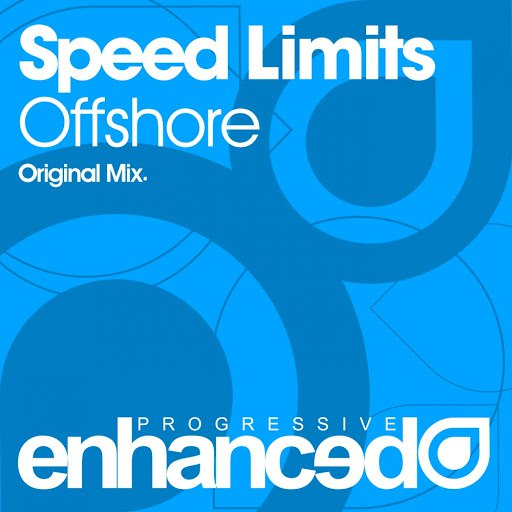 Speed Limits альбом Offshore