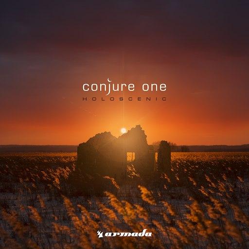 Conjure One альбом Holoscenic